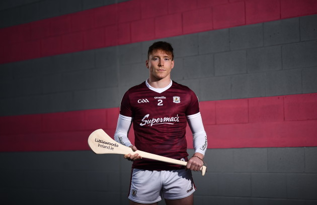 littlewoods-ireland-camogie-leagues-finals-hurling-championship-launch-2021