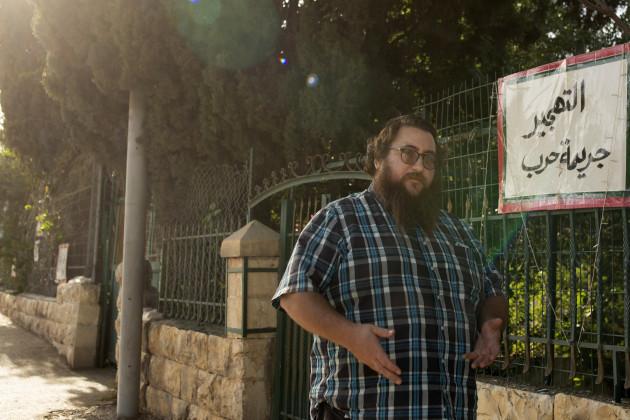 israel-palestinians-jerusalem-evictions