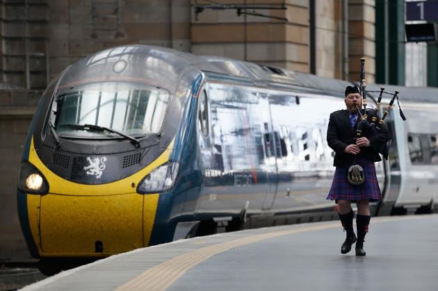 london-to-glasgow-rail-record