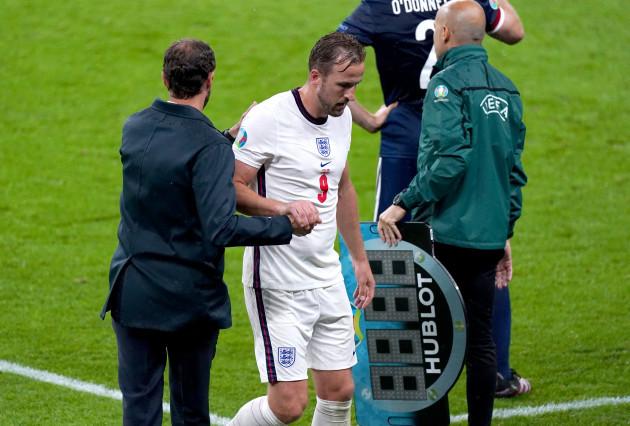 england-v-scotland-uefa-euro-2020-group-d-wembley-stadium