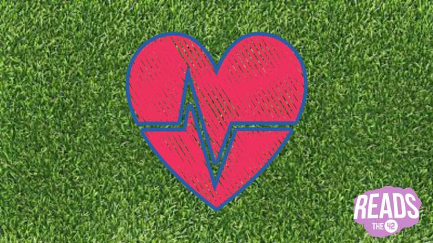 cardia fenno