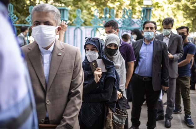 iran-tehran-presidential-election