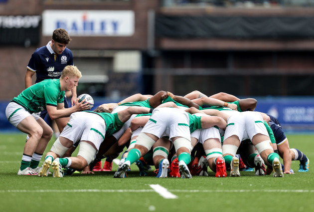 a-view-of-a-scrum