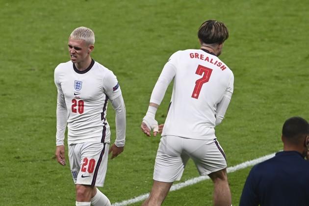 britain-england-scotland-euro-2020-soccer