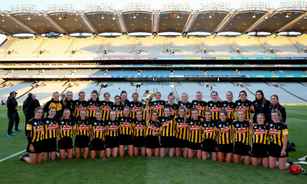 the-kilkenny-team-celebrate-with-the-trophy