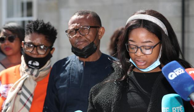 george-nkencho-inquest