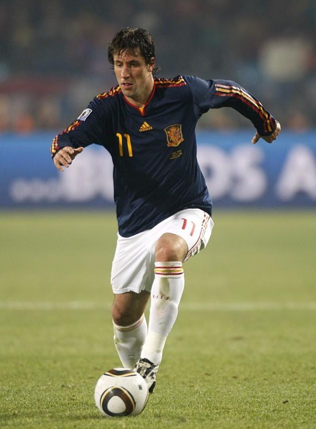 soccer-2010-fifa-world-cup-south-africa-group-h-chile-v-spain-loftus-versfeld-stadium