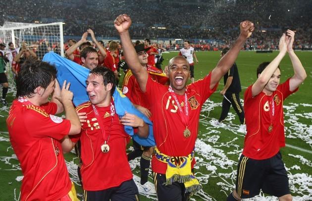 soccer-uefa-european-championship-2008-final-germany-v-spain-ernst-happel-stadium