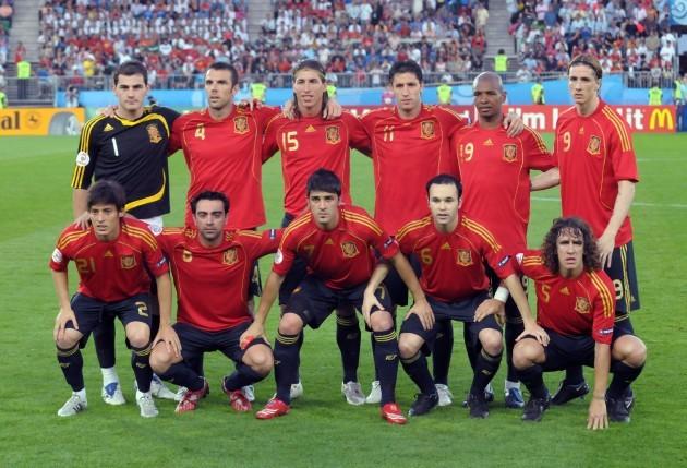 soccer-uefa-euro-2008-quarter-final-match-spain-vs-italy-austria