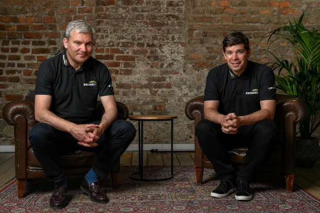 eirgrid-gaa-official-timing-sponsorship-launch
