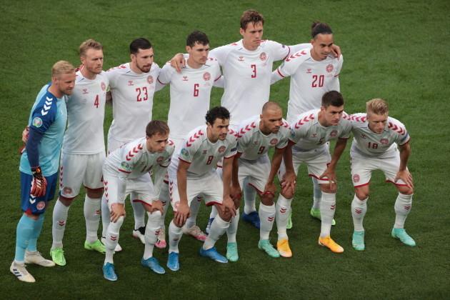 denmark-russia-euro-2020-soccer