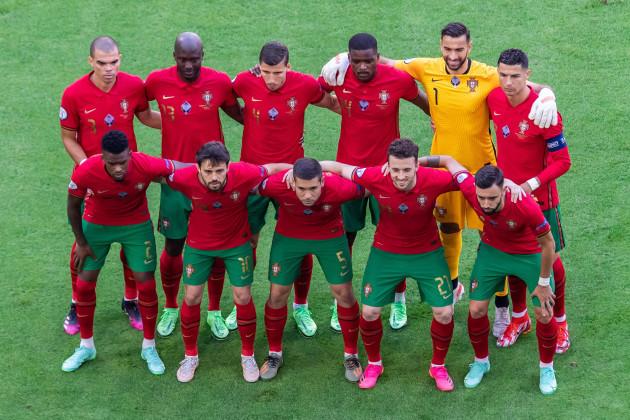 portugal-vs-germany-uefa-euro-2020-championship-in-munich-germany-19-jun-2021