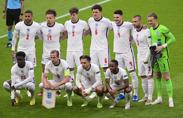 england-czech-republic-euro-2020-soccer