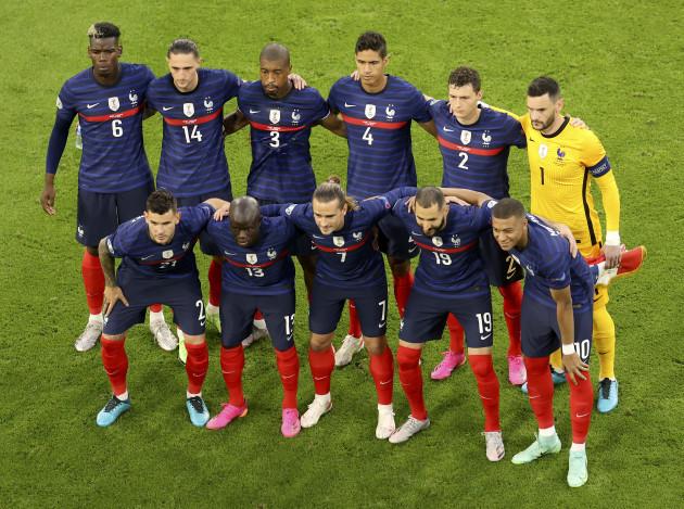 germany-france-euro-2020-soccer