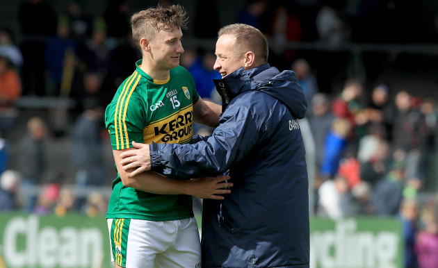 colm-collins-with-james-odonoghue