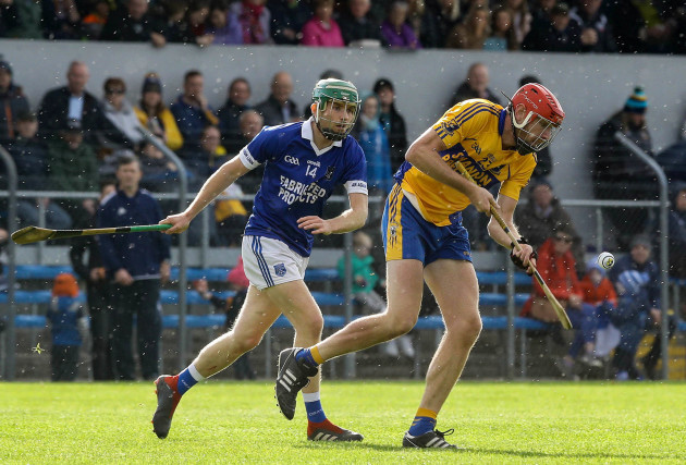 cathal-mcinerney-and-paudie-fitzpatrick