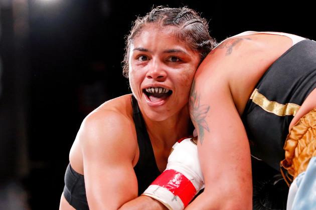 boxing-mccaskill-vs-farias