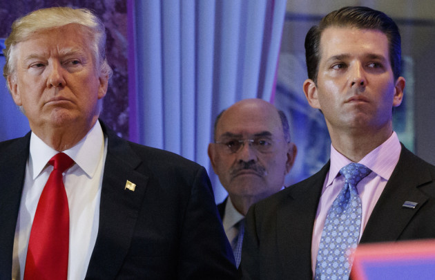 trump-legal-troubles