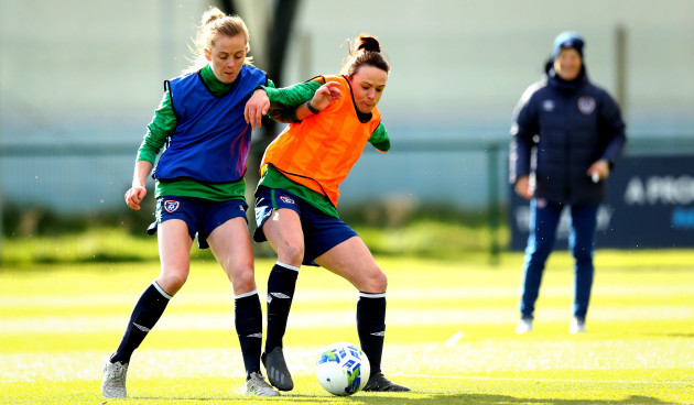 claire-walsh-and-aine-oogorman