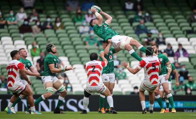 peter-omahony-claims-a-high-ball