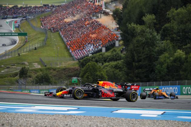 formula-1-championship-formula-1-grosser-preis-von-osterreich-2021-2021-austrian-grand-prix-spielberg