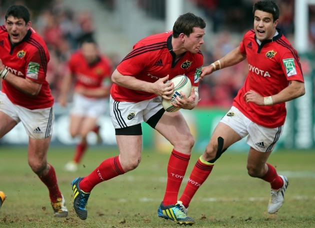 denis-hurley-supported-by-conor-murray