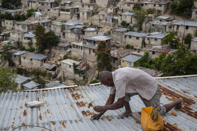 haiti-tropical-weather-elsa