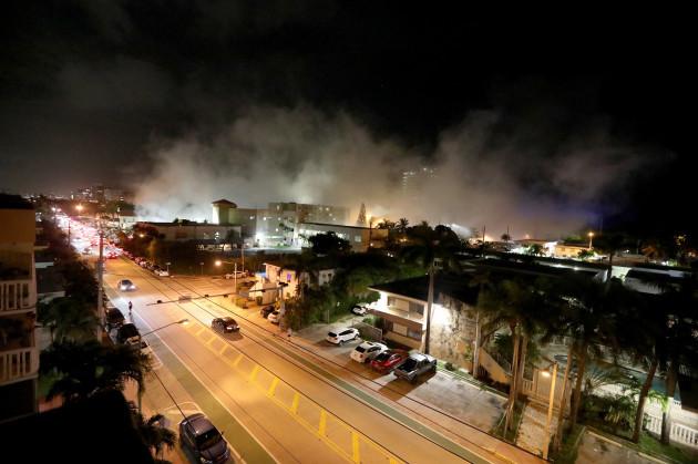 fl-collapsed-surfside-building-is-demolished