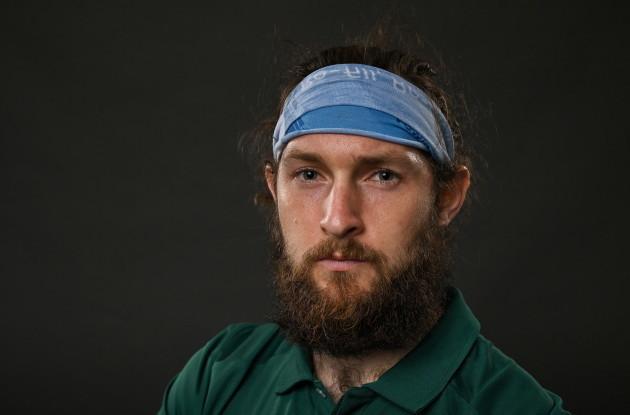 team-ireland-tokyo-2020-rowing-announcement-rowing