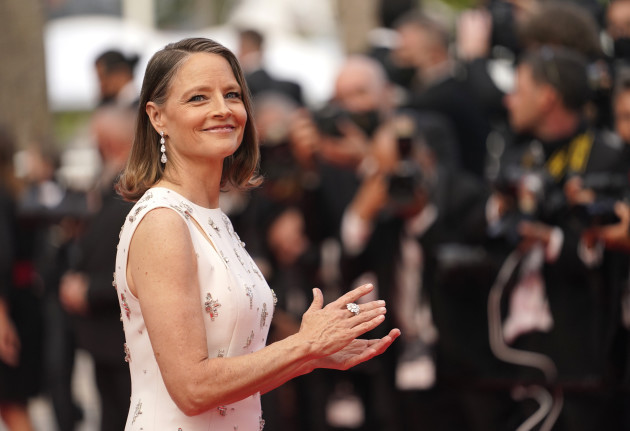 france-cannes-2021-opening-ceremony-red-carpet