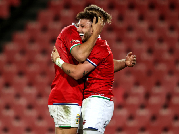 ali-price-celebrates-after-scoring-a-try-with-chris-harris