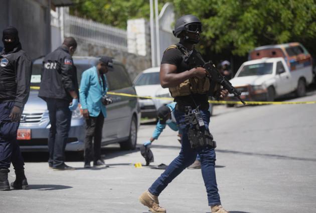 haiti-president-killed