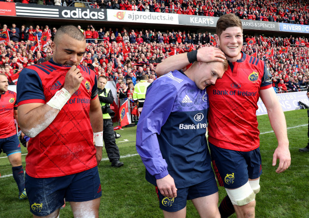 simon-zebo-keith-earls-and-jack-odonoghue-after-the-game