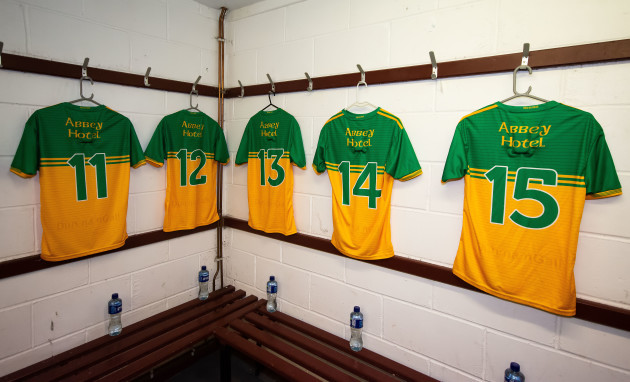 a-view-of-the-donegal-changing-room-ahead-of-the-game