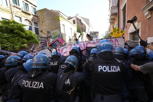 italy-g20-finance-protest