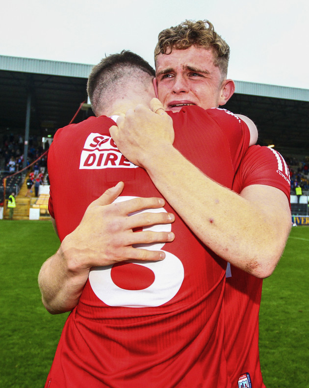 daire-connery-and-darragh-flynn