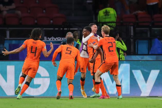 spnetherlands-amsterdam-football-euro-2020-ned-vs-ukr