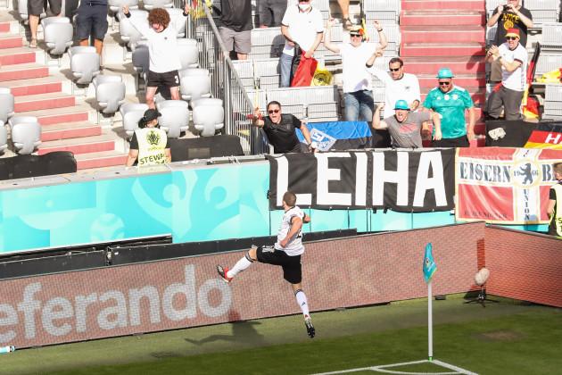 spgermany-munich-football-euro-2020-por-vs-ger
