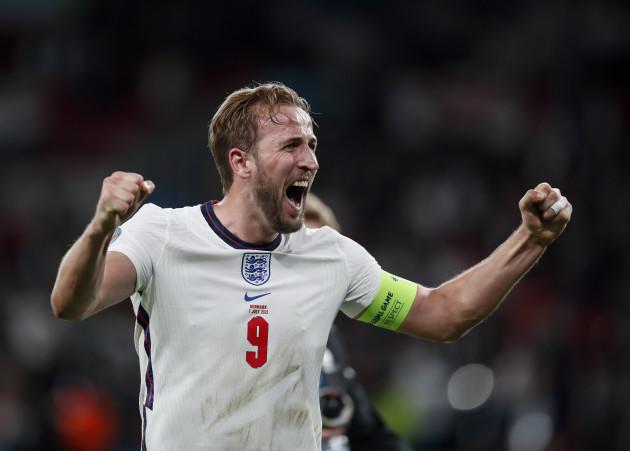 spbritain-london-football-uefa-euro-2020-semifinals-england-vs-denmark