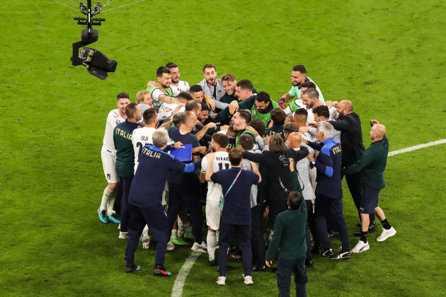 spgermany-munich-football-euro-2020-quarterfinal-bel-vs-ita