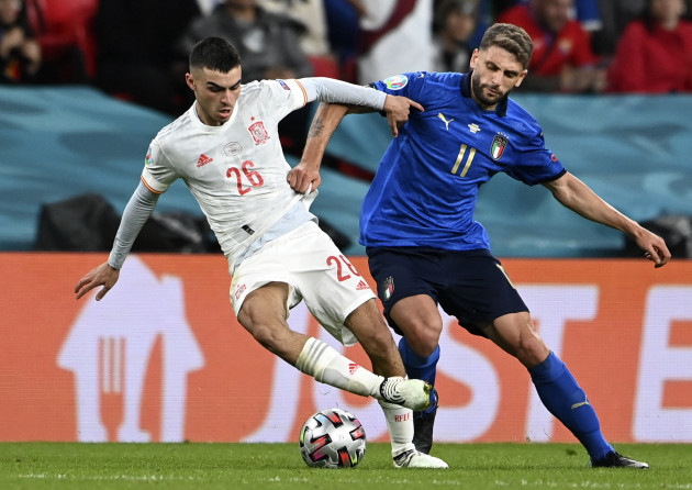 britain-italy-spain-euro-2020-soccer