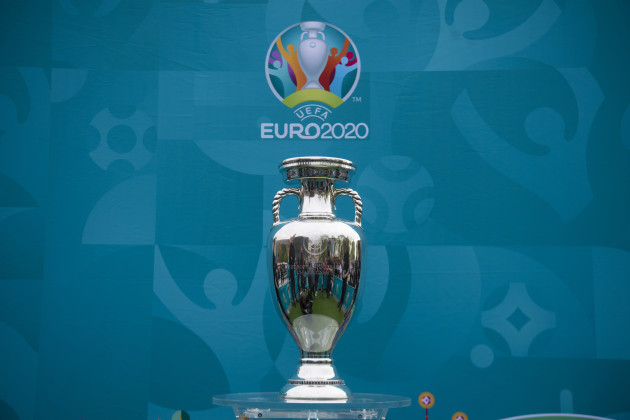 euro-2020-trophy-tour-london