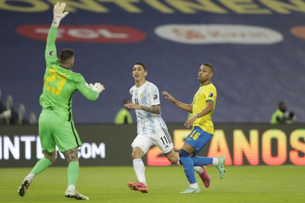brazil-argentina-copa-america-soccer