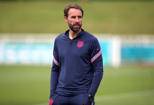 england-training-st-georges-park-saturday-july-10th