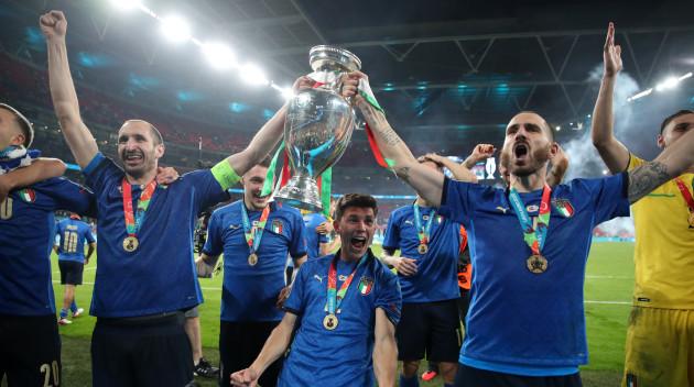 italy-v-england-uefa-euro-2020-final-wembley-stadium