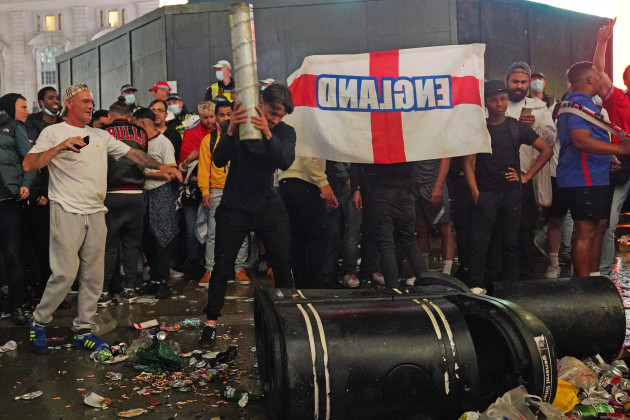 fans-watching-italy-v-england-uefa-euro-2020-final