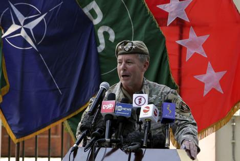 afghanistan-united-states