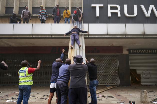 south-africa-zuma-riots