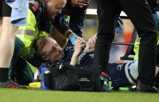leinsters-dan-leavy-is-injured