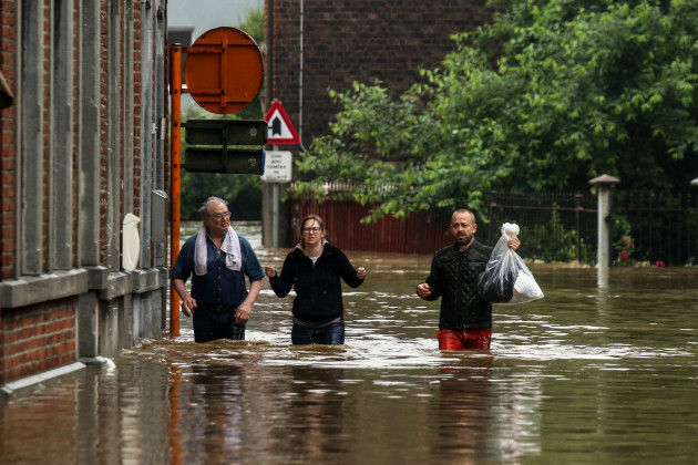 heavy-rainfall-causes-flash-floods-liege